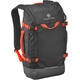 Eagle Creek No Matter What Top Load Backpack black